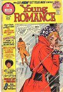 Young Romance Vol 1 181