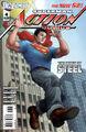 Action Comics Vol 2 4 Variant.jpg