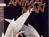 Animal Man Vol 1 68