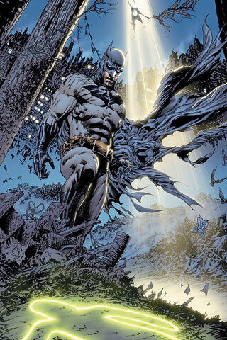 File:Batman 0185.jpg