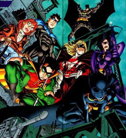 File:Batman Family 0003.jpg