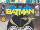 Batman Giant Vol 2 4