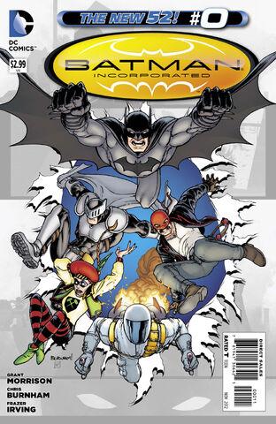 File:Batman Incorporated Vol 2 0.jpg