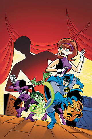 File:Batman The Brave and The Bold Vol 1 7 001.jpg
