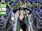 Catwoman Vol 5 18