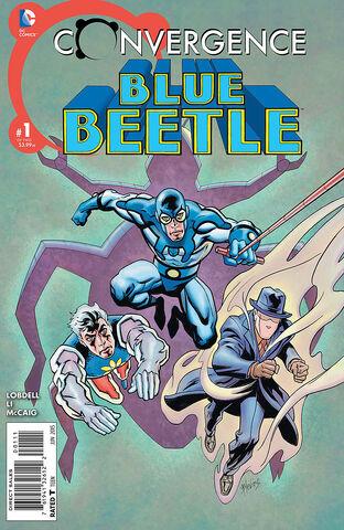 File:Convergence Blue Beetle Vol 1 1.jpg