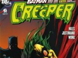 Creeper Vol 2 6