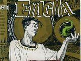 Enigma Vol 1 8