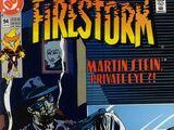 Firestorm Vol 2 94