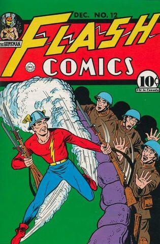 File:Flash Comics 12.jpg