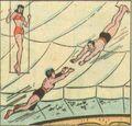 Flying Graysons 01