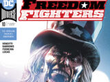 Freedom Fighters Vol 3 10