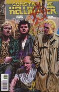 Hellblazer Vol 1 246