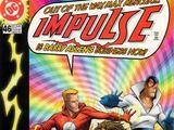 Impulse Vol 1 46