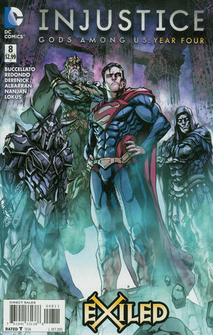File:Injustice Gods Among Us Year Four Vol 1 8.jpg