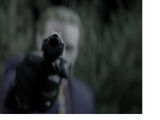 Jack Napier (Arrowverse)