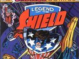 Legend of the Shield Vol 1 7