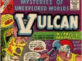 Mysteries of Unexplored Worlds Vol 1 47