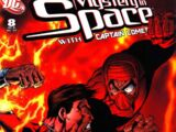 Mystery in Space Vol 2 8