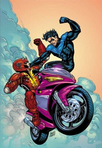 File:Nightwing 0052.jpg