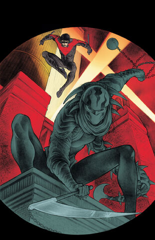 File:Nightwing Vol 3 13 Textless.jpg