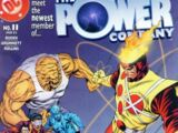 Power Company Vol 1 11