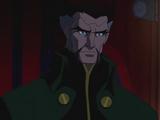 Ra's al Ghul (Earth-16)