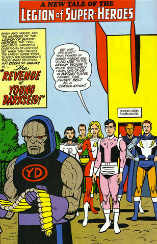 File:Revenge of Young Darkseid.png