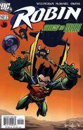 Robin Vol 2 142