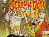 Scooby-Doo! Team-Up Vol 1 10