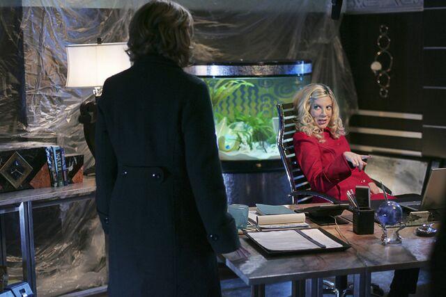 File:Smallville Episode Hydro 001.jpg