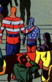 File:Star-Spangled Golden Age.png