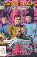 Star Trek Vol 2 16