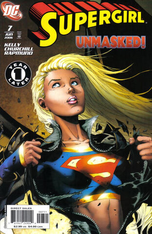 File:Supergirl v.5 7.jpg