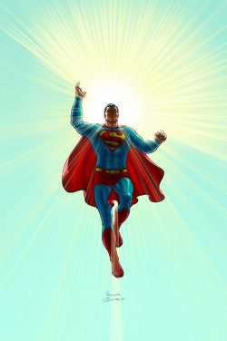 Superman All-Star Superman 004