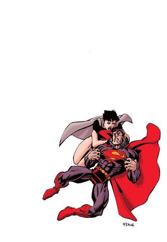 File:Superman Vol 2 198 Textless.jpg