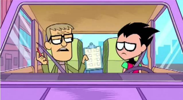 File:Teen Titans Go! (TV Series) Episode Driver's Ed.JPG