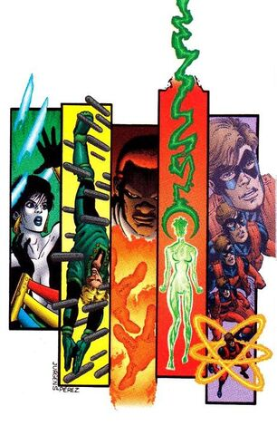 File:Teen Titans Vol 2 4 (Virgin).jpg