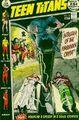 Teen Titans v.1 35