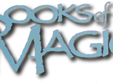 The Books of Magic Vol 2