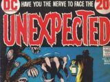 The Unexpected Vol 1 145