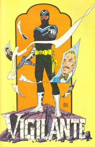 File:Vigilante 02.jpg