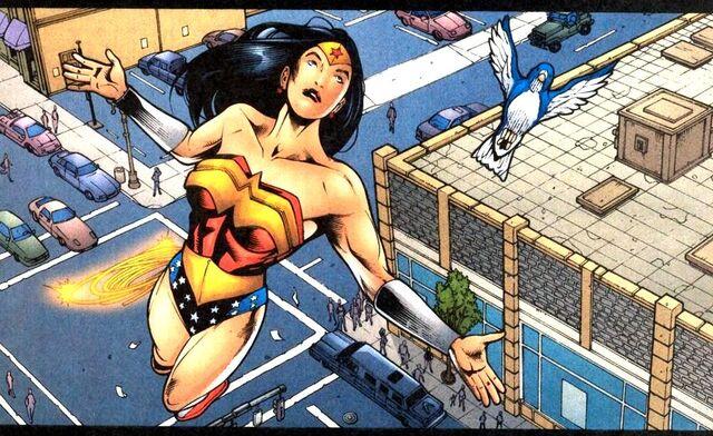 File:Wonder Woman 0299.jpg