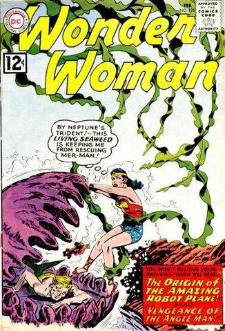 File:Wonder Woman Vol 1 128.jpg