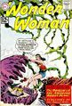 Wonder Woman Vol 1 128