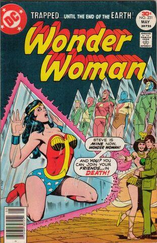 File:Wonder Woman Vol 1 231.jpg