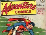Adventure Comics Vol 1 207