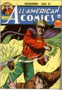 All American Comics 021
