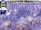 Amethyst Vol 4 2