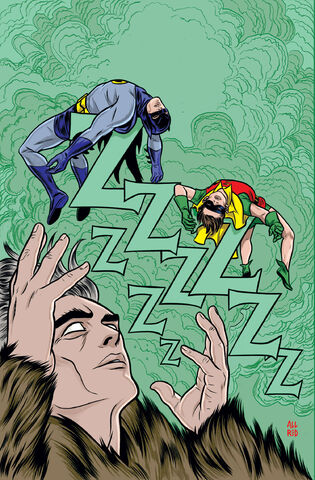 File:Batman '66 Vol 1 5 Textless.jpg